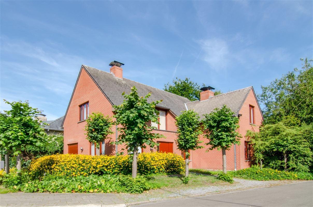 Foto 2 : Huis te 1981 HOFSTADE (België) - Prijs € 448.000