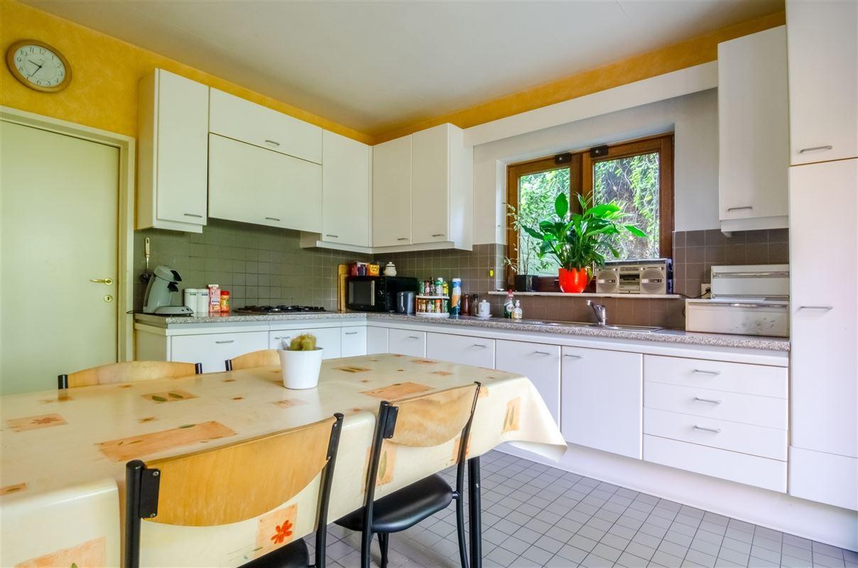 Foto 10 : Huis te 1981 HOFSTADE (België) - Prijs € 448.000