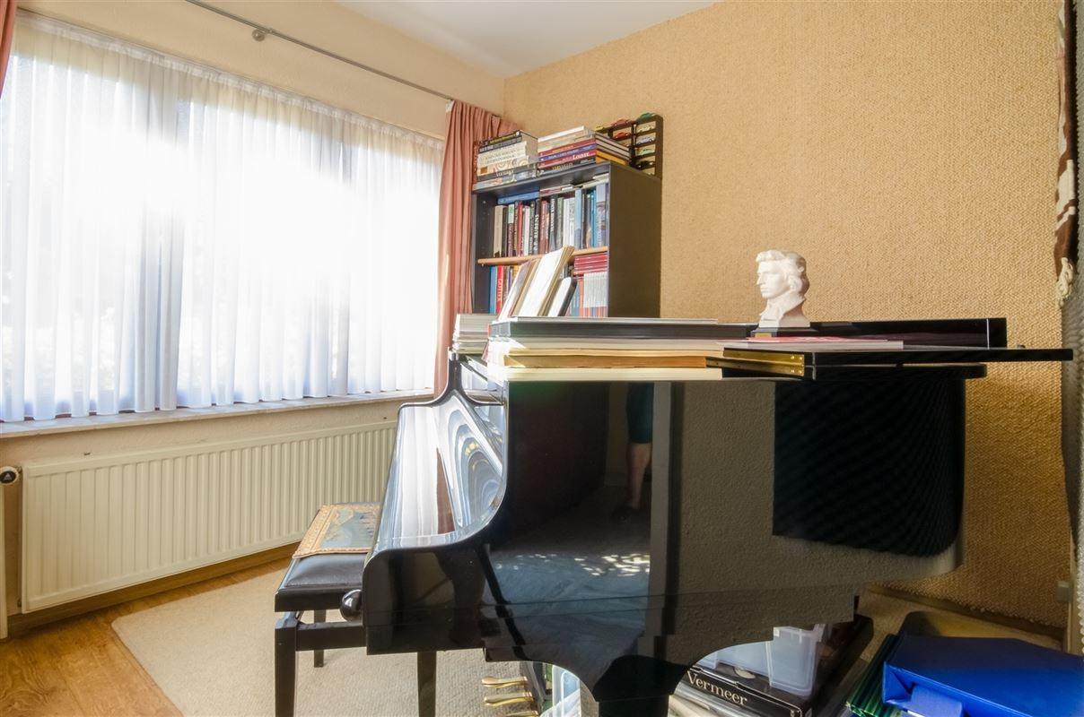 Foto 13 : Huis te 1981 HOFSTADE (België) - Prijs € 448.000