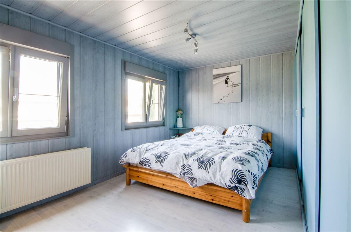 Foto 17 : Huis te 1981 HOFSTADE (België) - Prijs € 315.000