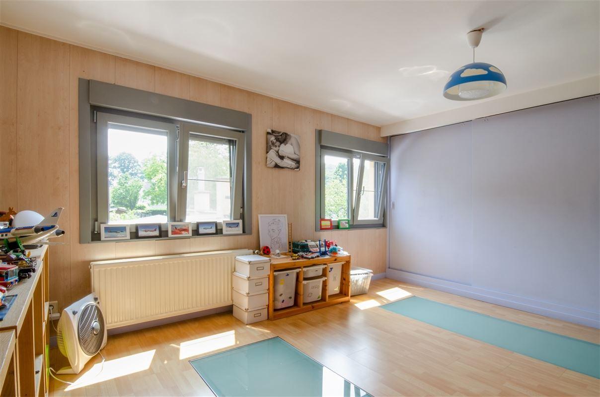 Foto 20 : Huis te 1981 HOFSTADE (België) - Prijs € 315.000