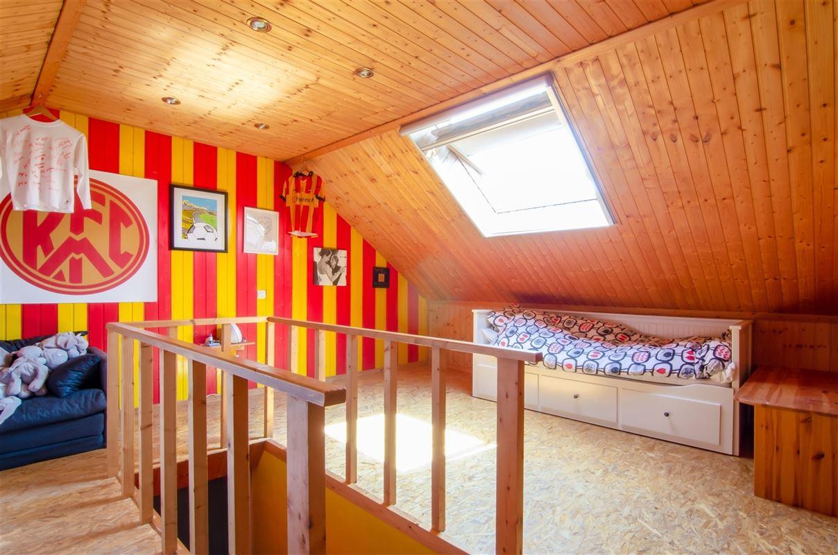 Foto 21 : Huis te 1981 HOFSTADE (België) - Prijs € 315.000