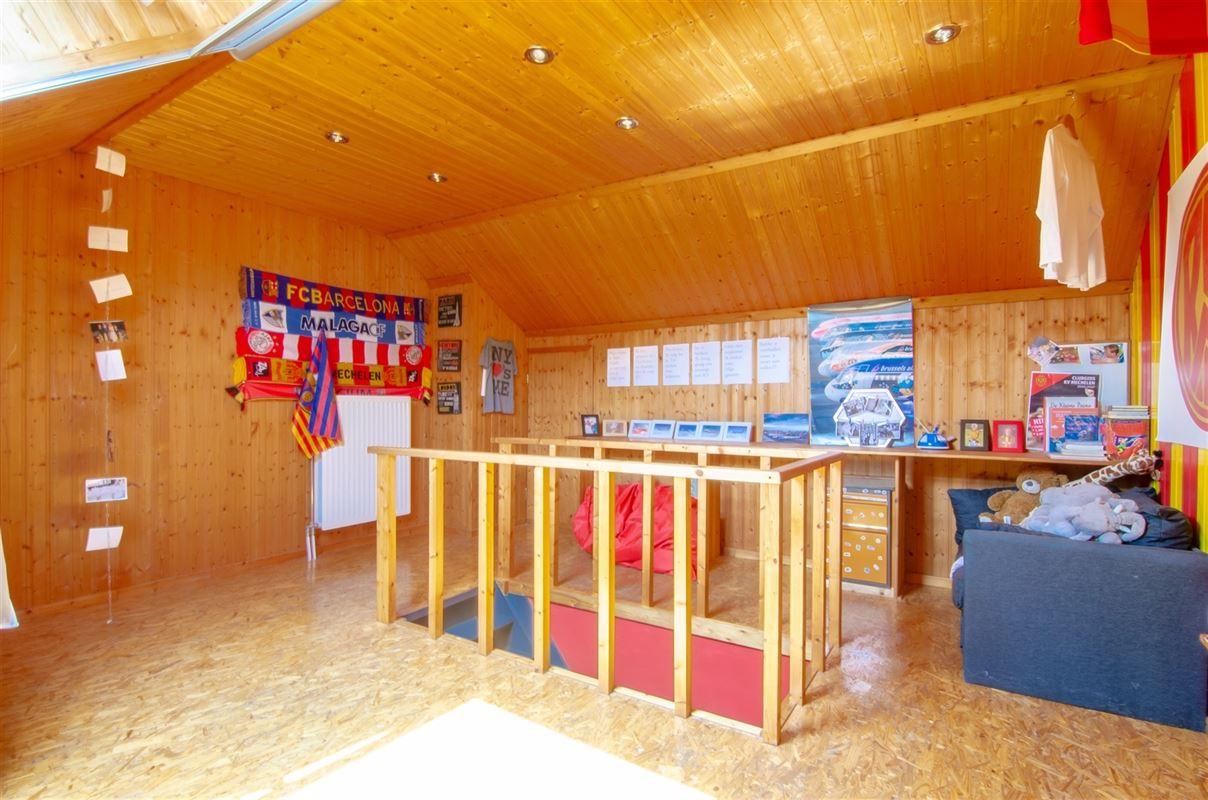 Foto 22 : Huis te 1981 HOFSTADE (België) - Prijs € 315.000