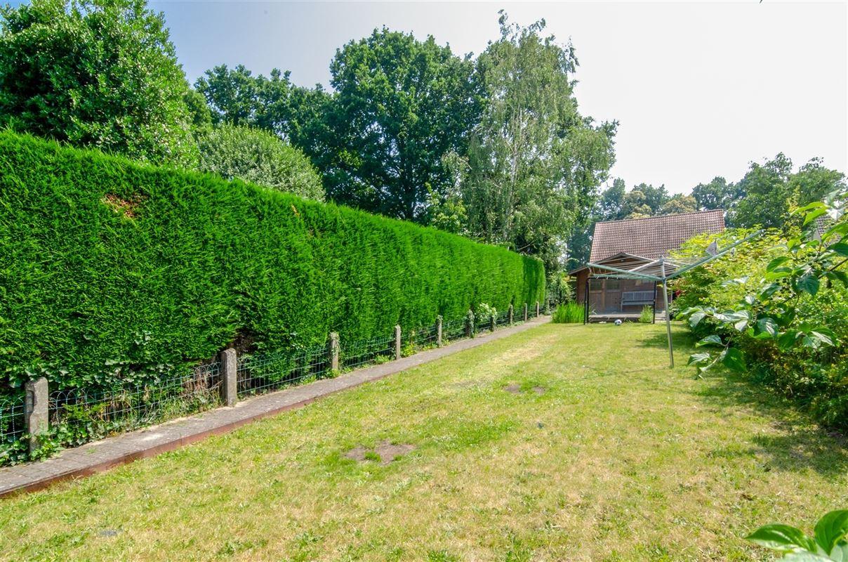 Foto 24 : Huis te 1981 HOFSTADE (België) - Prijs € 315.000