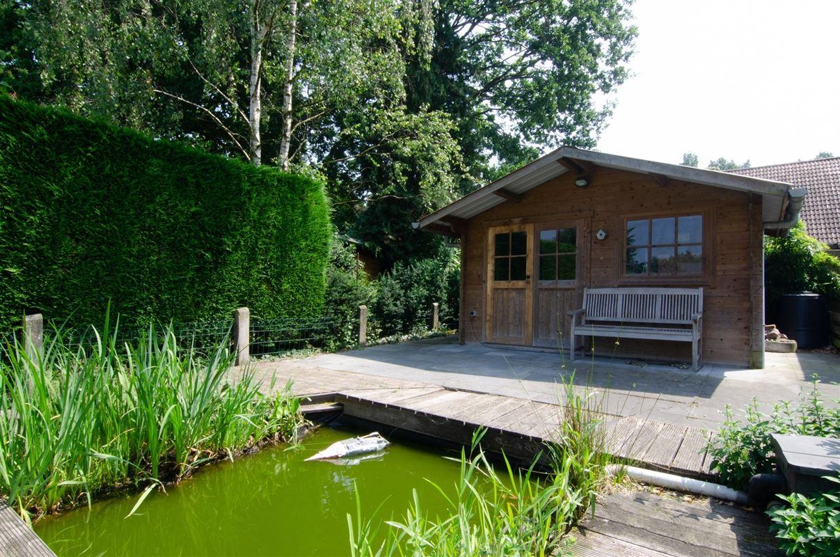 Foto 25 : Huis te 1981 HOFSTADE (België) - Prijs € 315.000