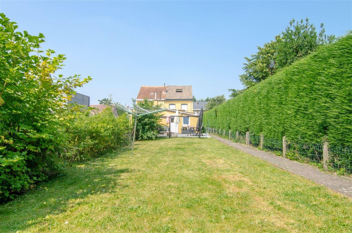 Foto 3 : Huis te 1981 HOFSTADE (België) - Prijs € 315.000
