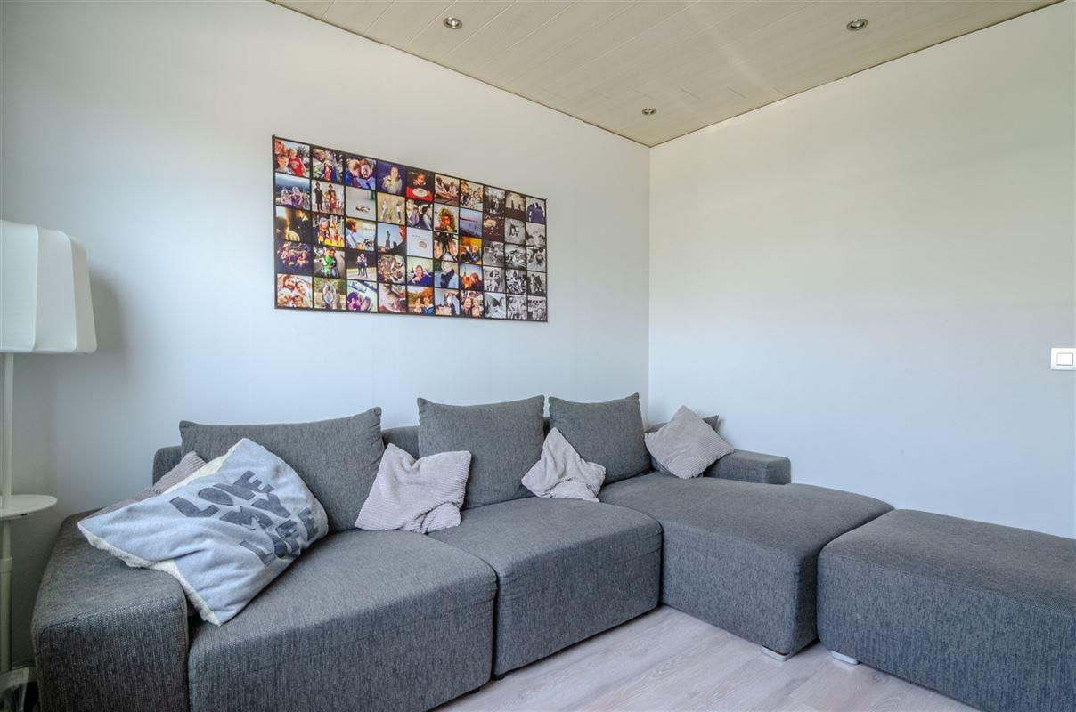 Foto 5 : Huis te 1981 HOFSTADE (België) - Prijs € 315.000