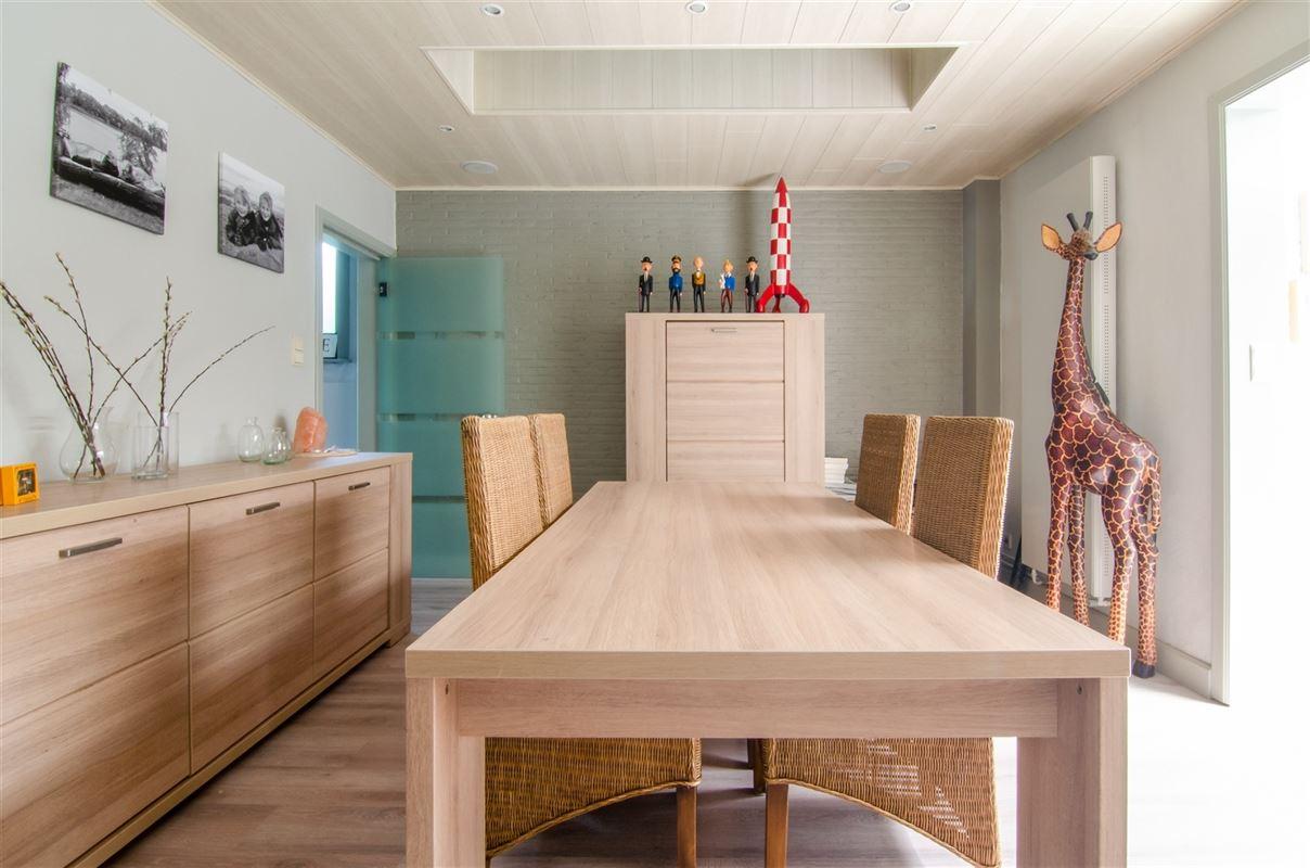 Foto 7 : Huis te 1981 HOFSTADE (België) - Prijs € 315.000