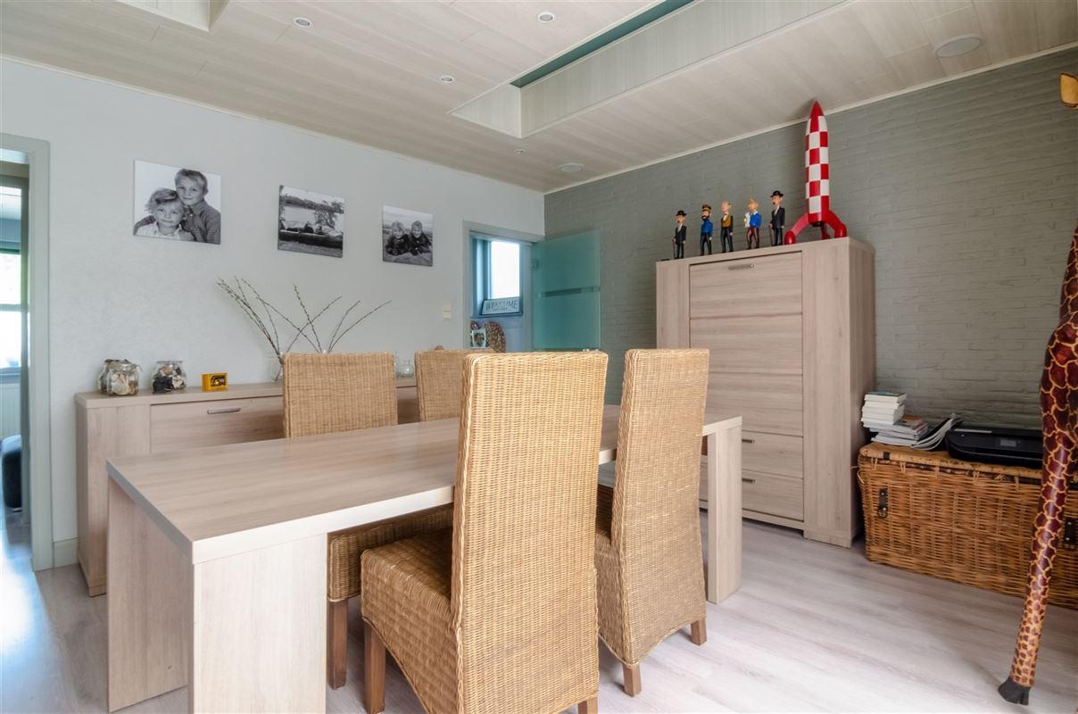 Foto 8 : Huis te 1981 HOFSTADE (België) - Prijs € 315.000