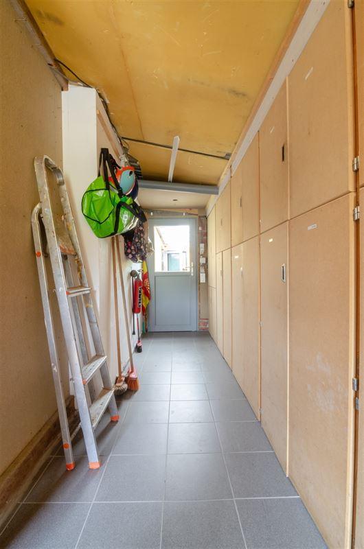 Foto 16 : Huis te 1981 HOFSTADE (België) - Prijs € 315.000