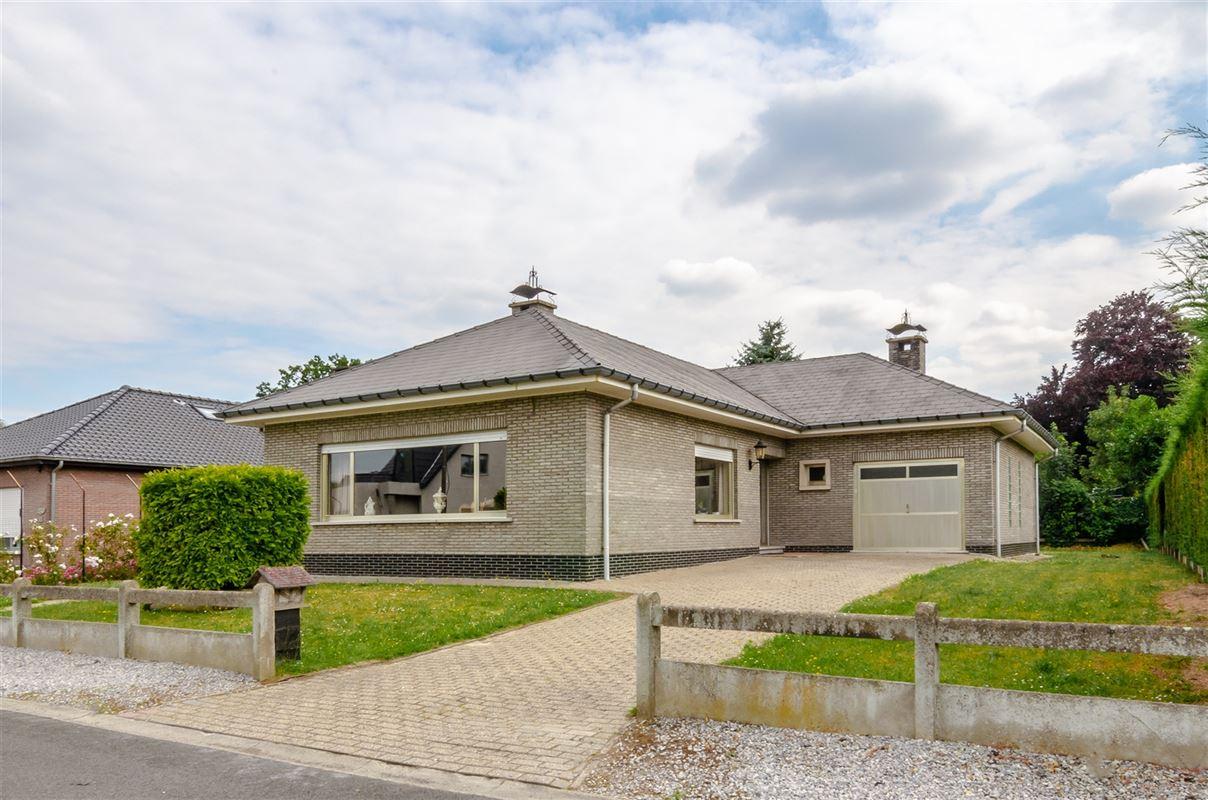 Foto 1 : Huis te 1981 HOFSTADE (België) - Prijs € 310.000
