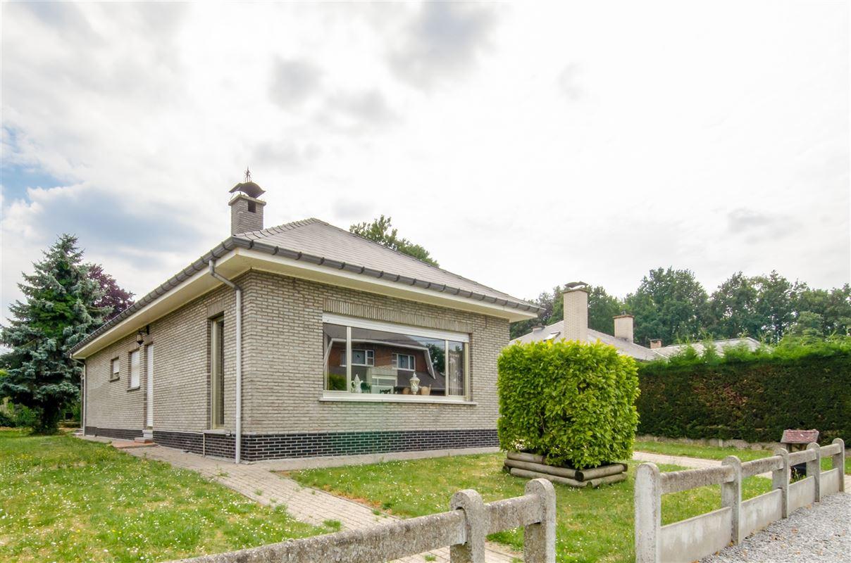 Foto 2 : Huis te 1981 HOFSTADE (België) - Prijs € 310.000