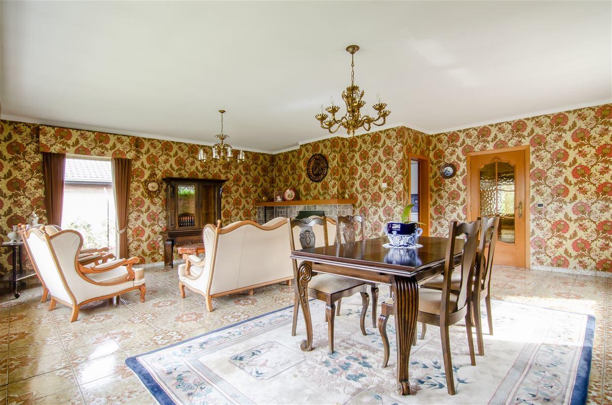 Foto 6 : Huis te 1981 HOFSTADE (België) - Prijs € 310.000