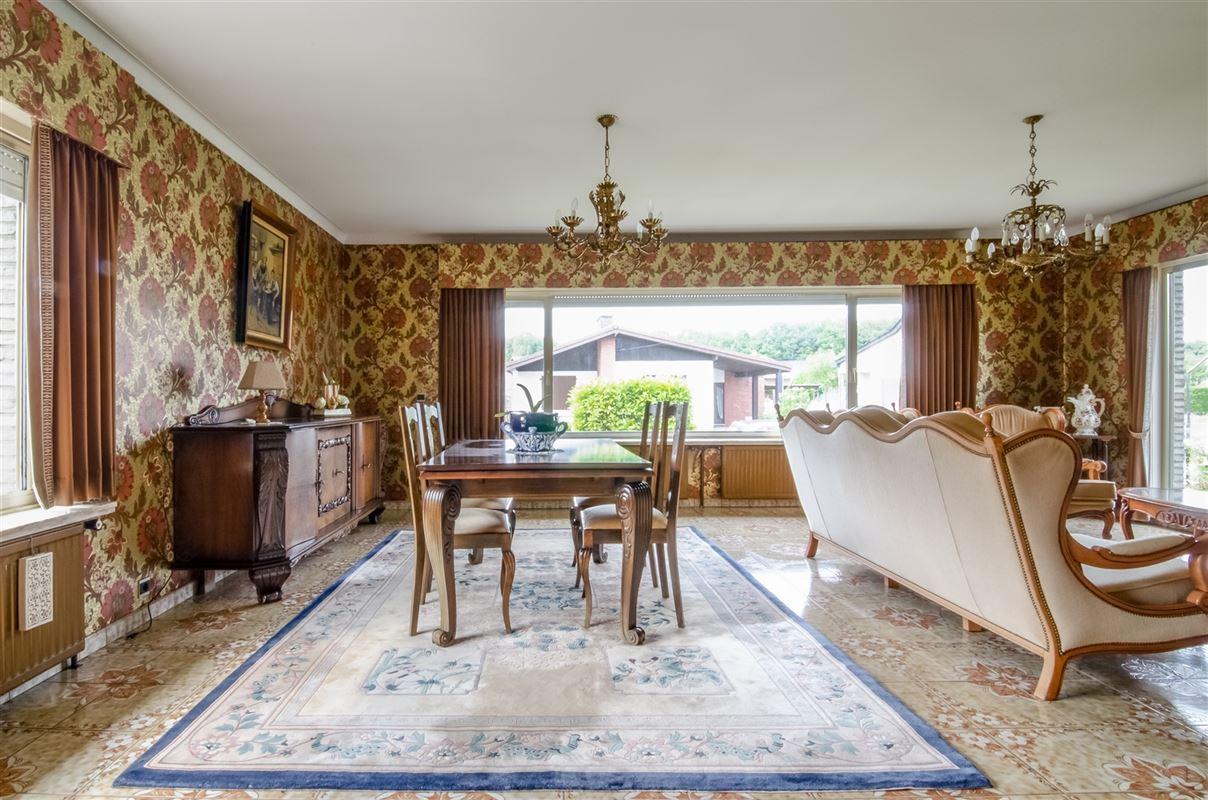 Foto 7 : Huis te 1981 HOFSTADE (België) - Prijs € 310.000