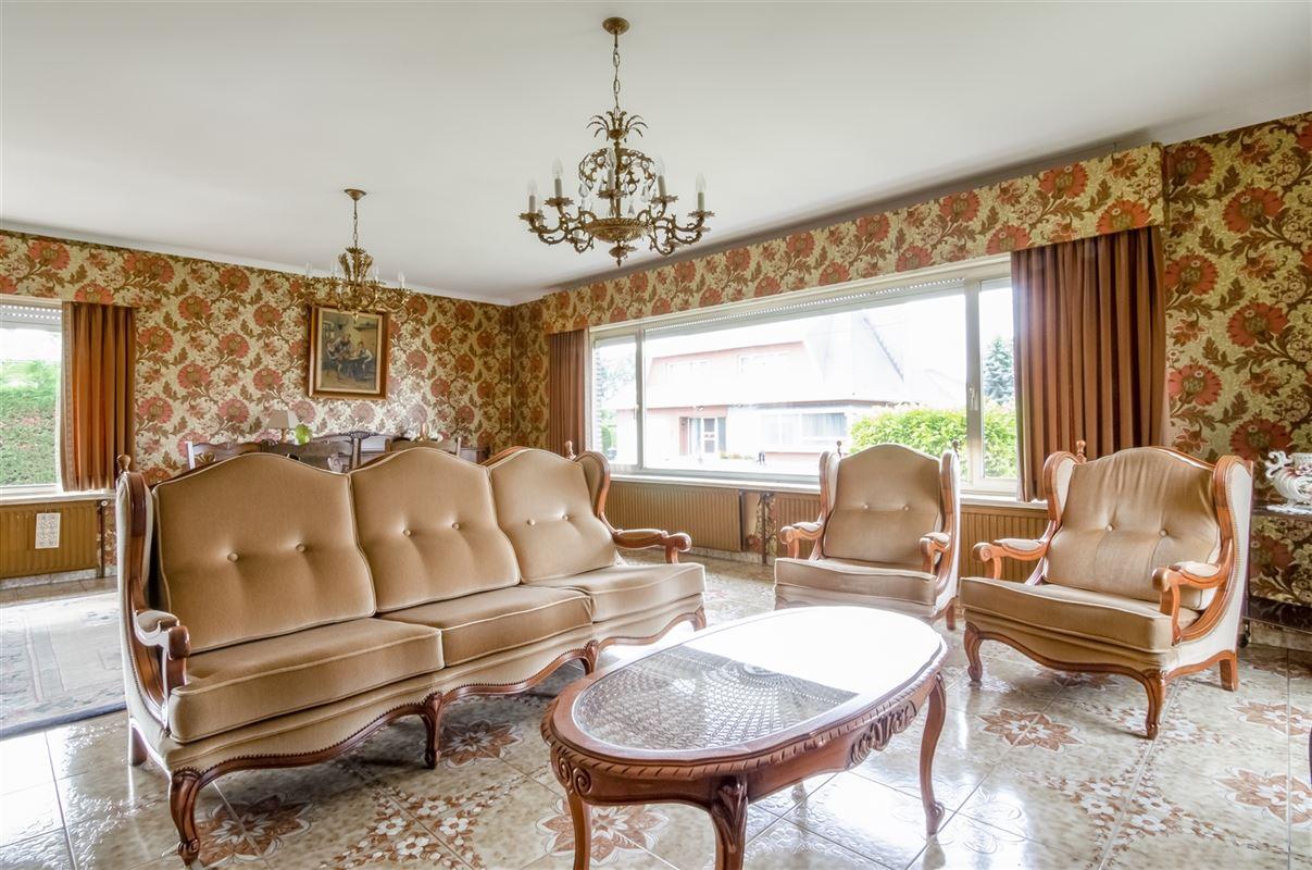 Foto 8 : Huis te 1981 HOFSTADE (België) - Prijs € 310.000