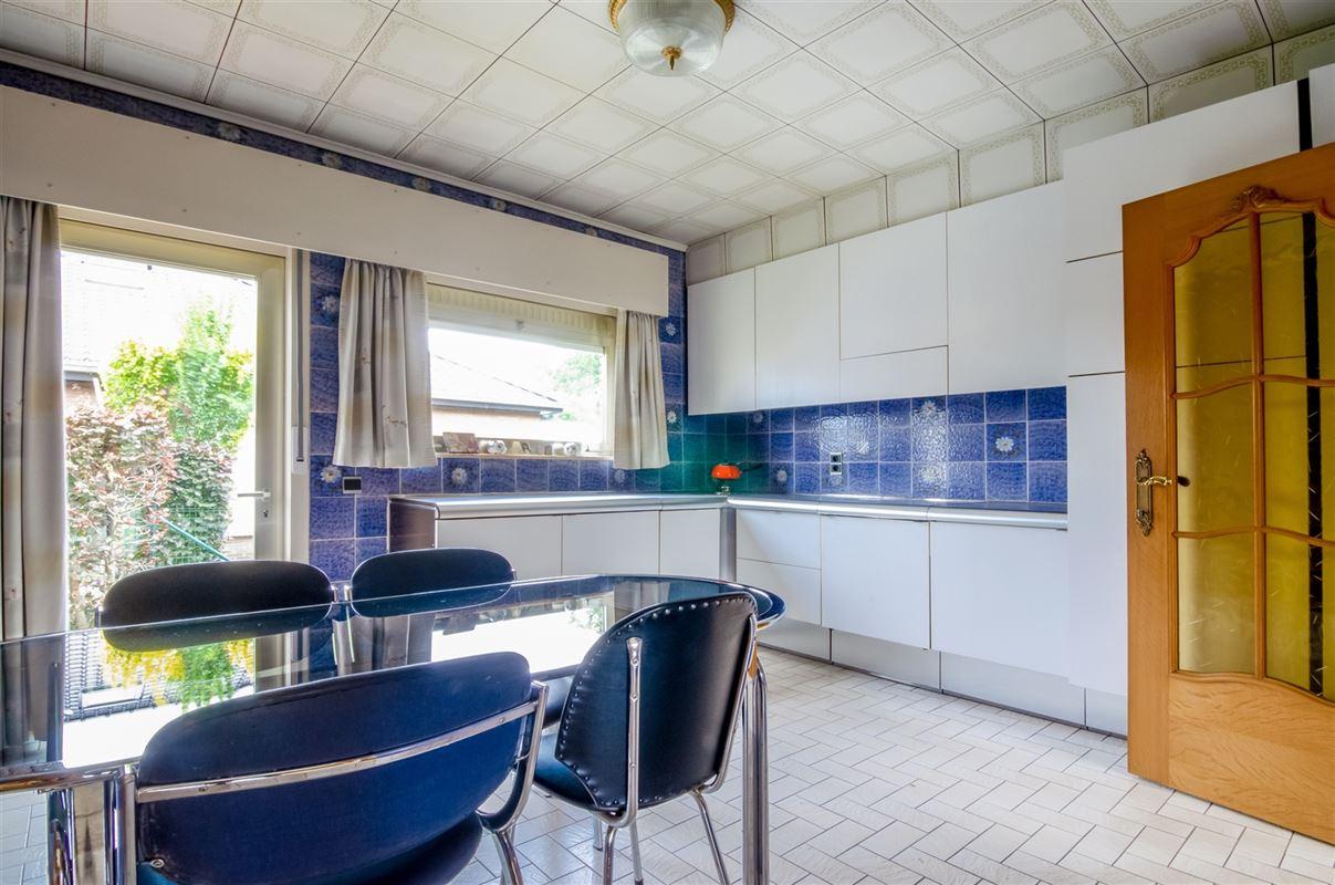 Foto 9 : Huis te 1981 HOFSTADE (België) - Prijs € 310.000