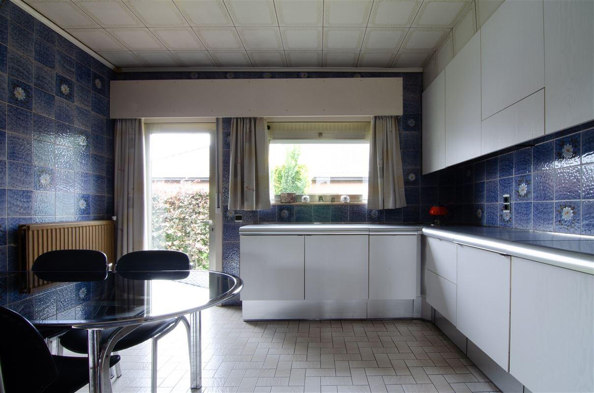 Foto 10 : Huis te 1981 HOFSTADE (België) - Prijs € 310.000