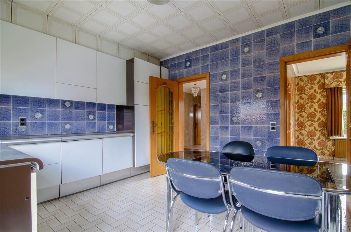 Foto 11 : Huis te 1981 HOFSTADE (België) - Prijs € 310.000