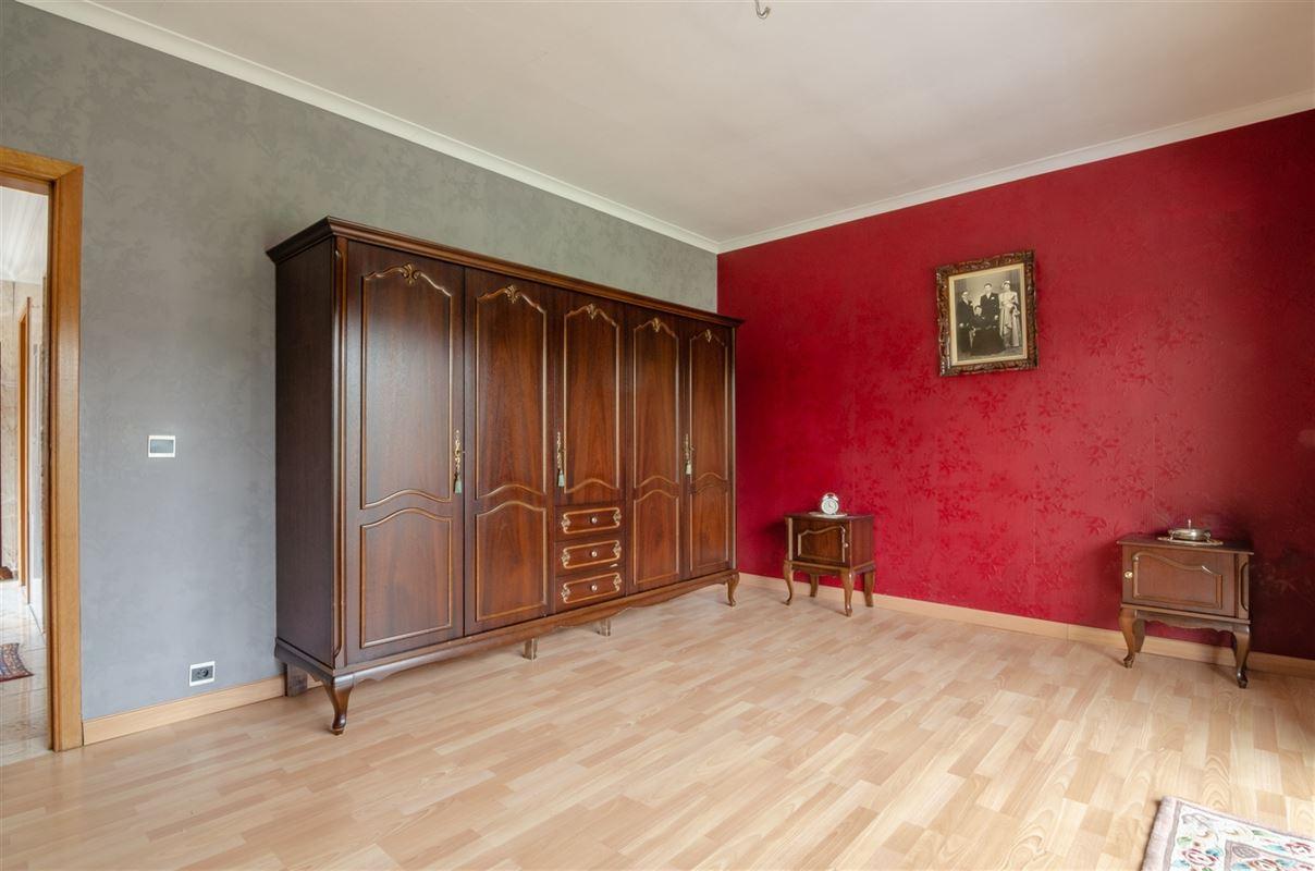 Foto 14 : Huis te 1981 HOFSTADE (België) - Prijs € 310.000
