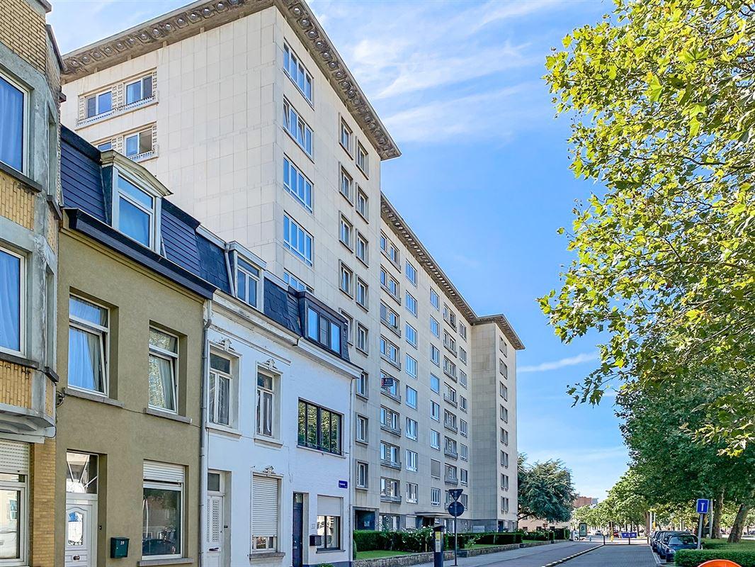 Foto 1 : Appartement te 2800 MECHELEN (België) - Prijs € 149.000