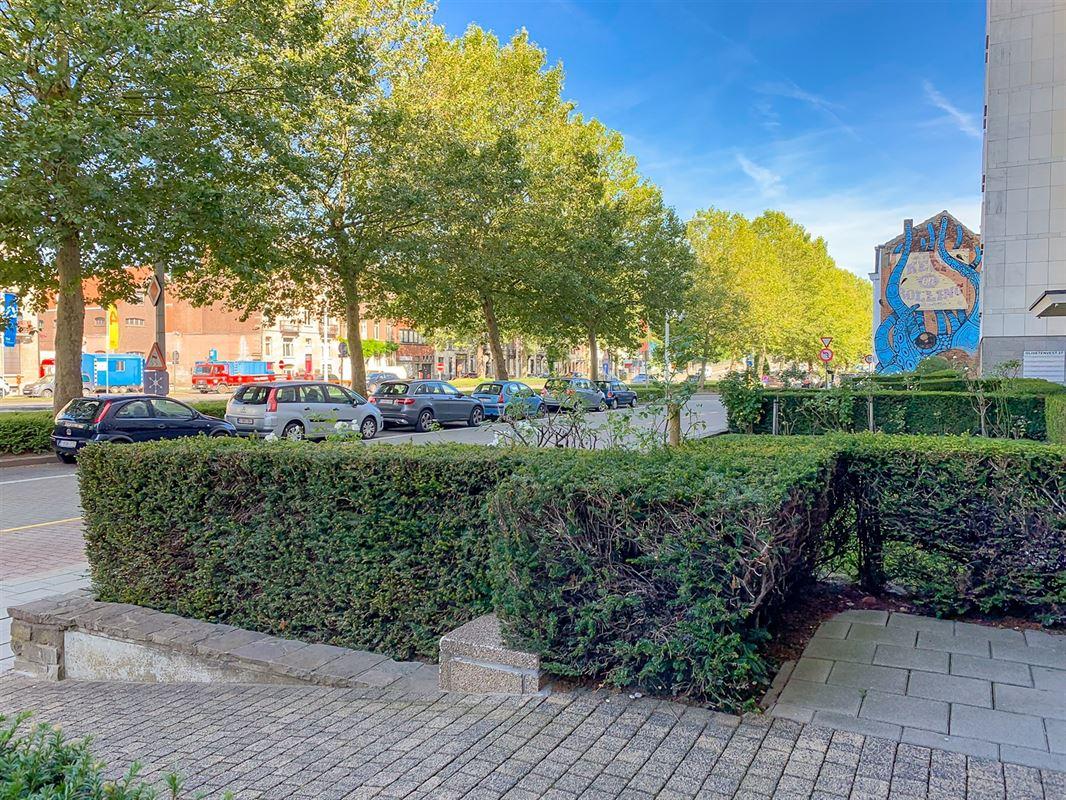 Foto 3 : Appartement te 2800 MECHELEN (België) - Prijs € 149.000