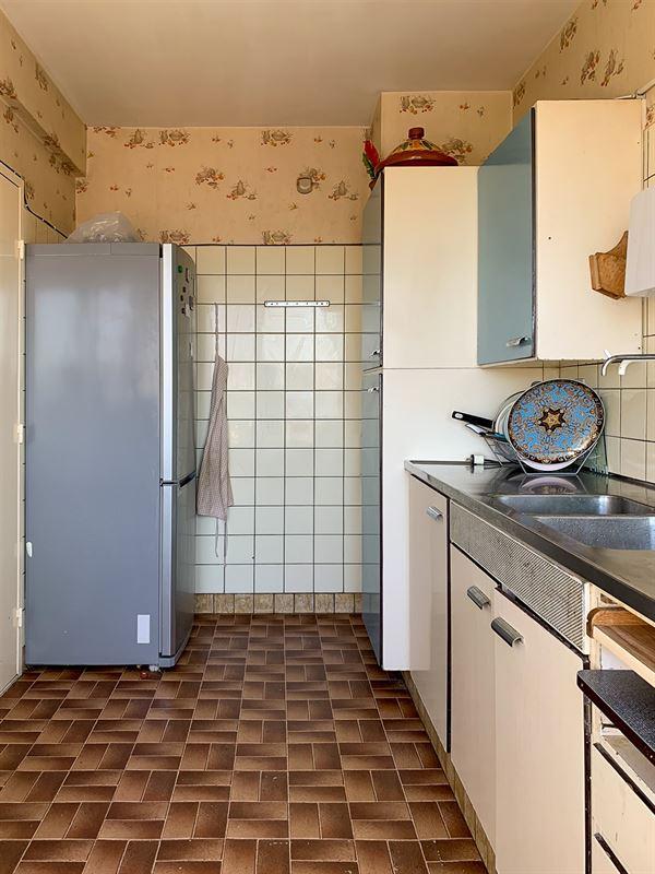 Foto 5 : Appartement te 2800 MECHELEN (België) - Prijs € 149.000