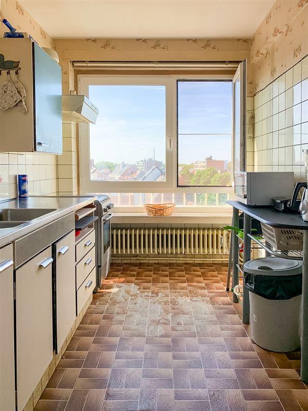 Foto 6 : Appartement te 2800 MECHELEN (België) - Prijs € 149.000