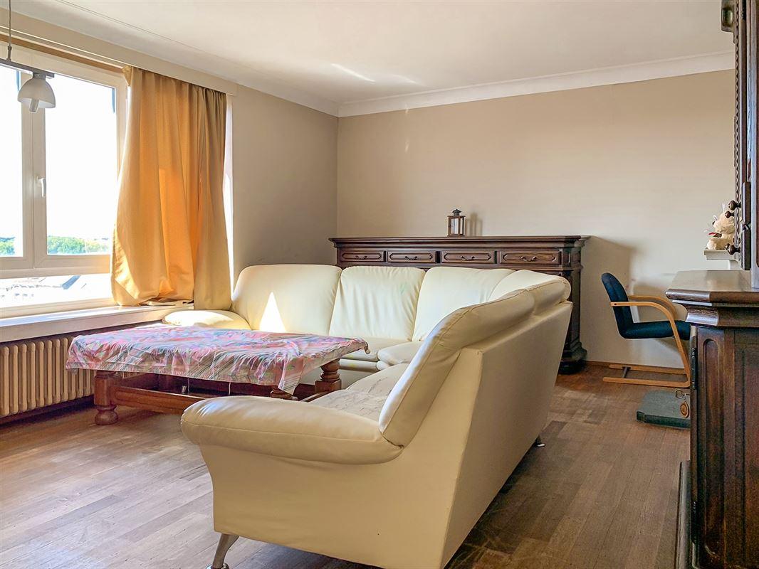 Foto 7 : Appartement te 2800 MECHELEN (België) - Prijs € 149.000