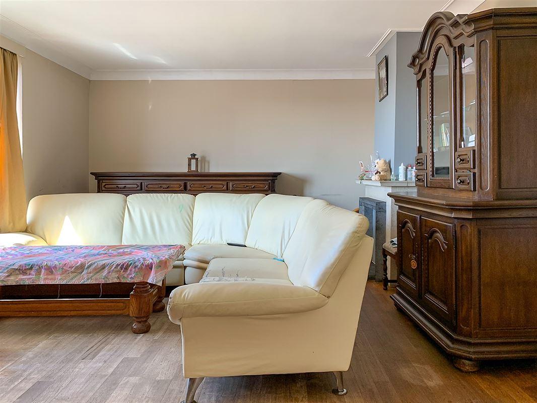 Foto 8 : Appartement te 2800 MECHELEN (België) - Prijs € 149.000