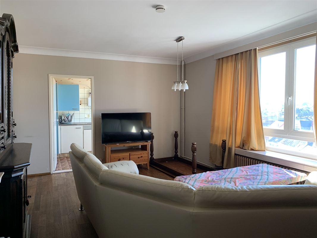 Foto 9 : Appartement te 2800 MECHELEN (België) - Prijs € 149.000