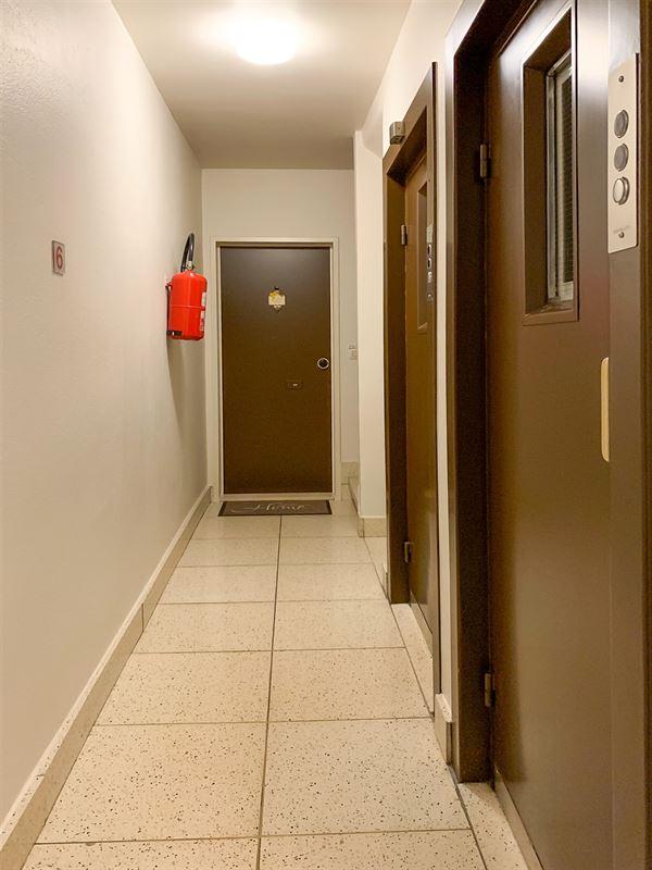 Foto 10 : Appartement te 2800 MECHELEN (België) - Prijs € 149.000