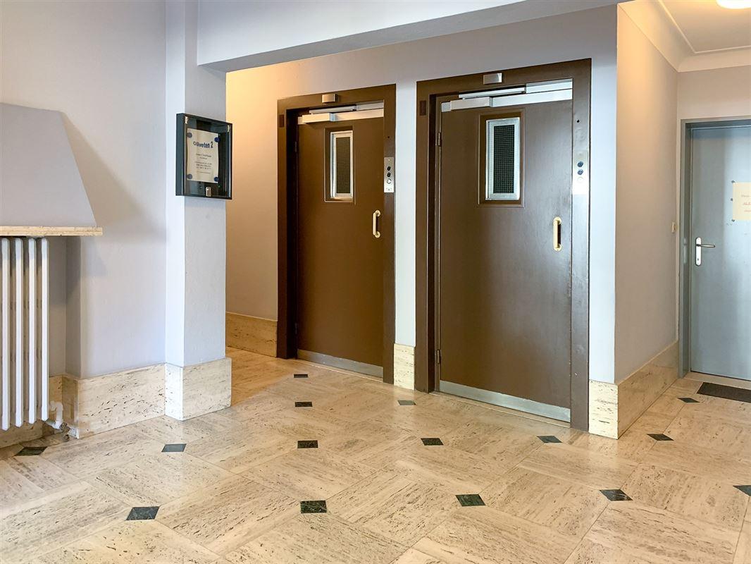 Foto 11 : Appartement te 2800 MECHELEN (België) - Prijs € 149.000