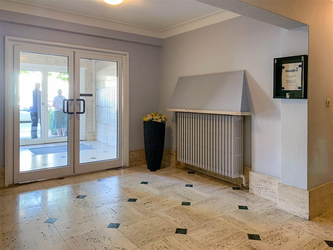 Foto 12 : Appartement te 2800 MECHELEN (België) - Prijs € 149.000