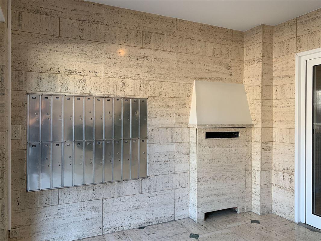 Foto 13 : Appartement te 2800 MECHELEN (België) - Prijs € 149.000