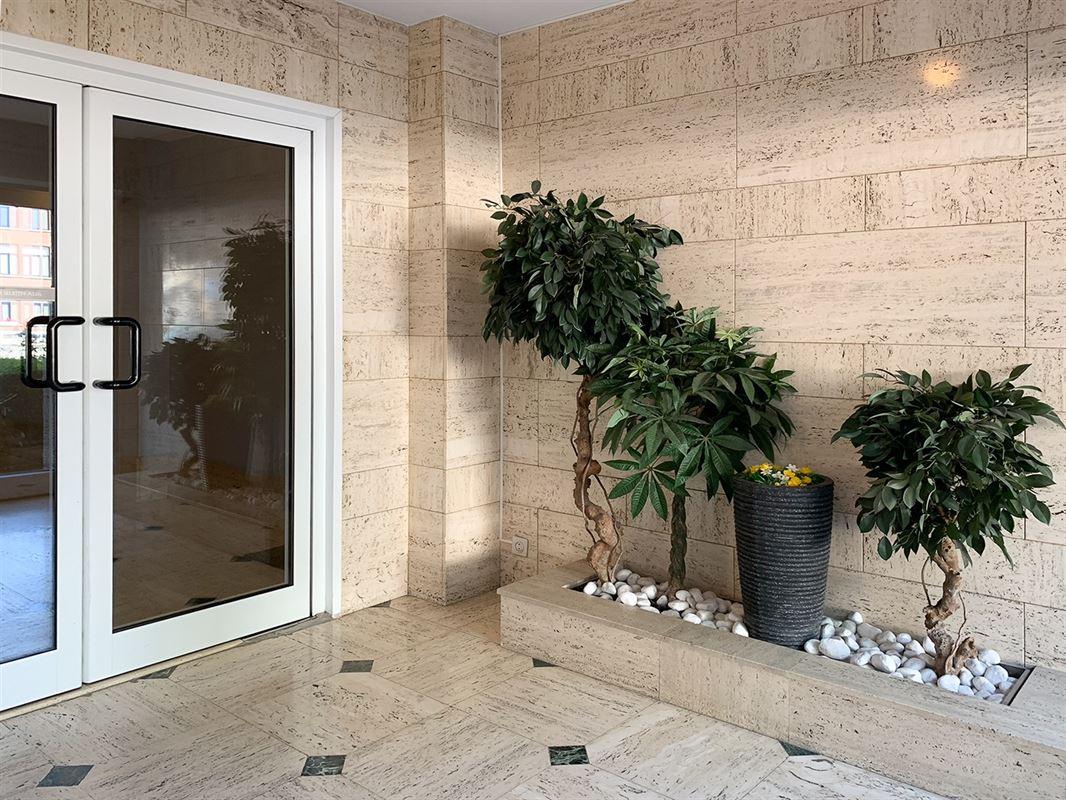 Foto 14 : Appartement te 2800 MECHELEN (België) - Prijs € 149.000