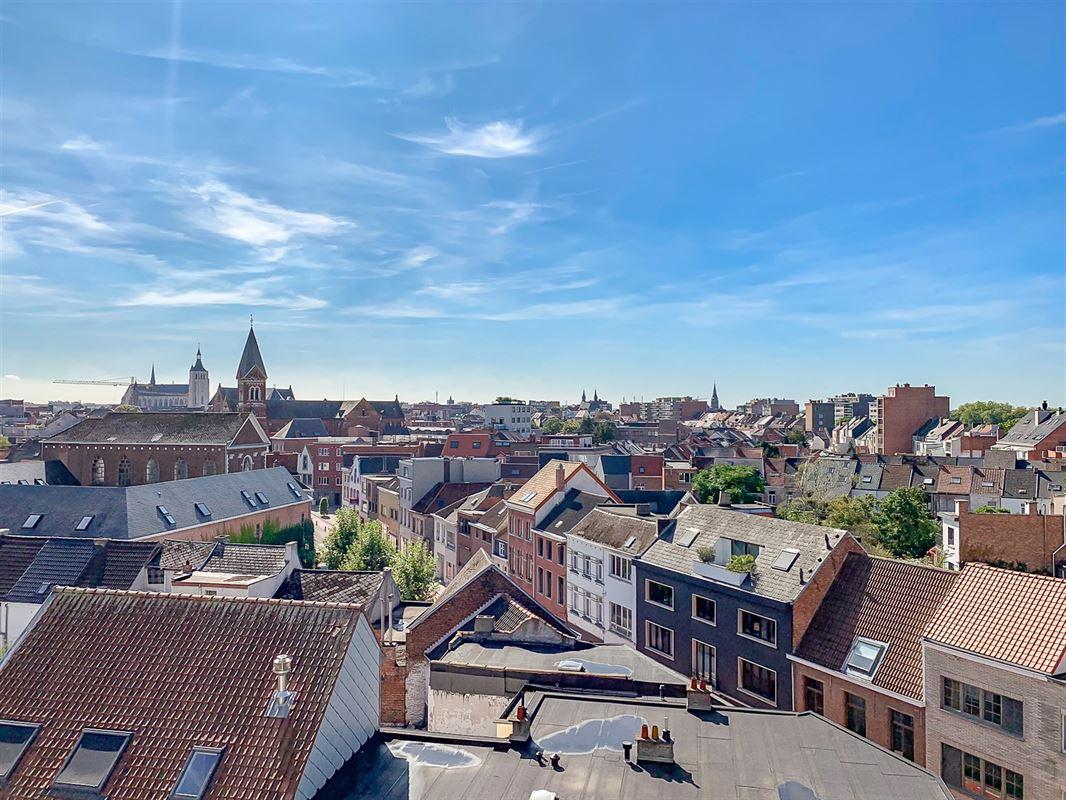 Foto 15 : Appartement te 2800 MECHELEN (België) - Prijs € 149.000