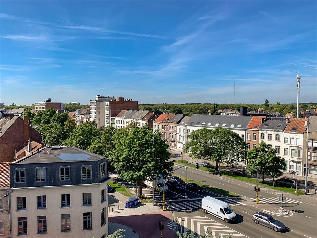 Foto 16 : Appartement te 2800 MECHELEN (België) - Prijs € 149.000