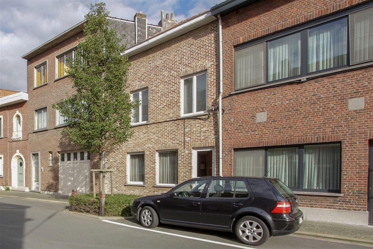 Foto 1 : Appartement te 2800 MECHELEN (België) - Prijs € 145.000