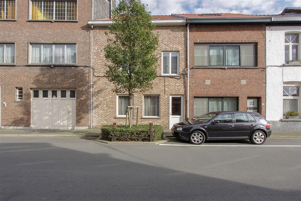 Foto 2 : Appartement te 2800 MECHELEN (België) - Prijs € 145.000