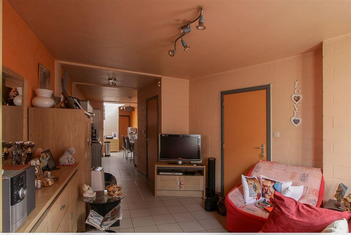 Foto 4 : Appartement te 2800 MECHELEN (België) - Prijs € 145.000