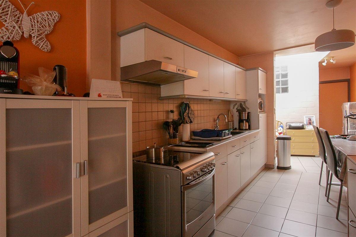 Foto 5 : Appartement te 2800 MECHELEN (België) - Prijs € 145.000