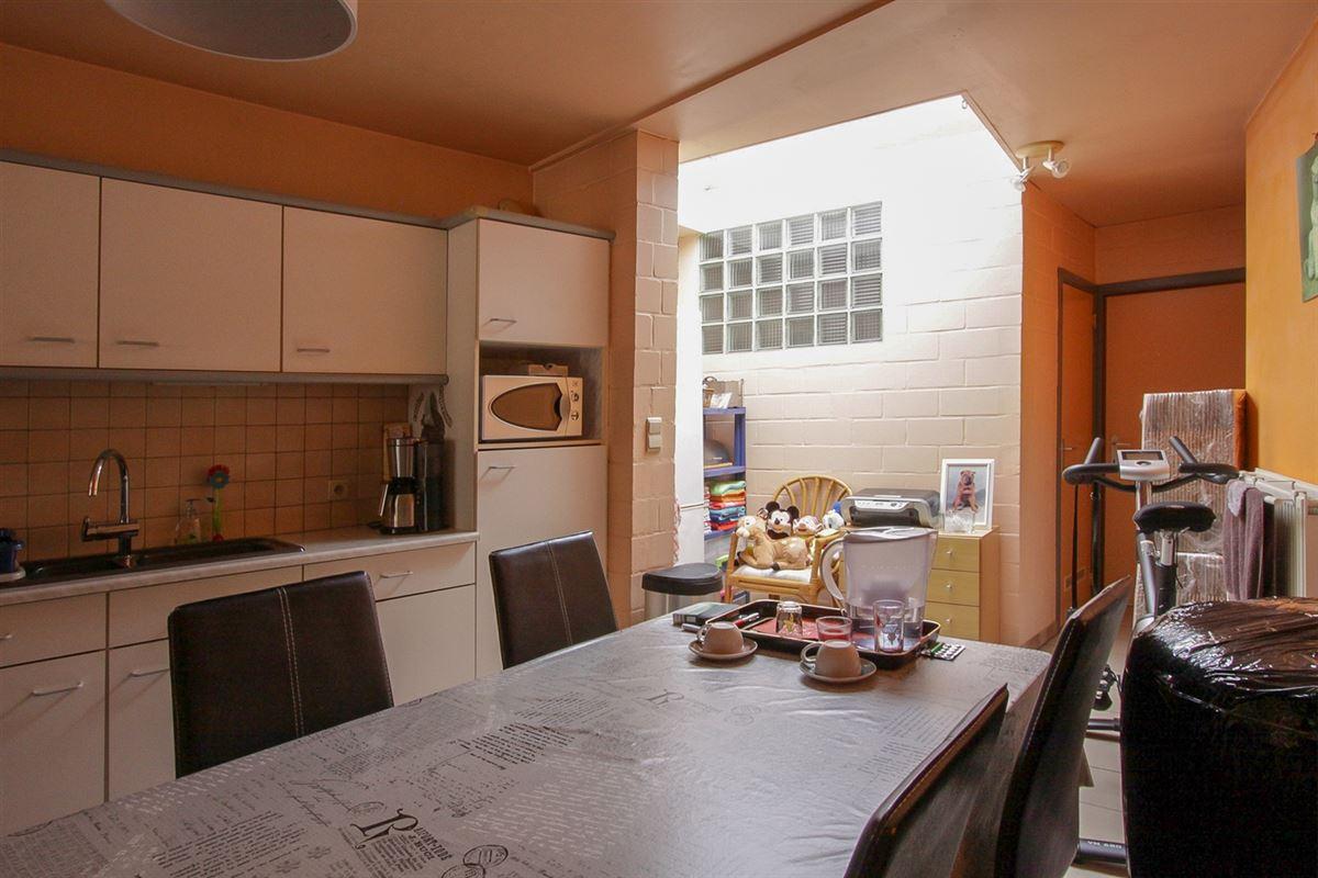 Foto 6 : Appartement te 2800 MECHELEN (België) - Prijs € 145.000