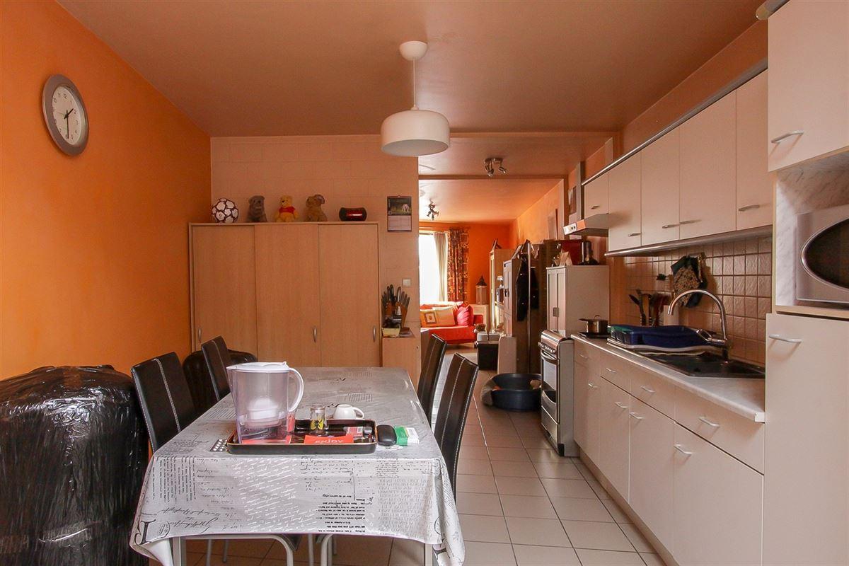 Foto 7 : Appartement te 2800 MECHELEN (België) - Prijs € 145.000