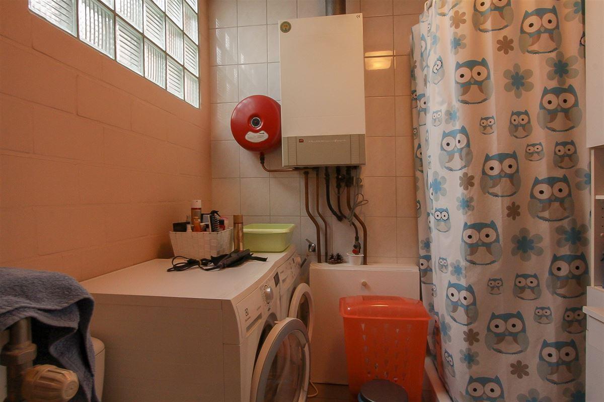 Foto 9 : Appartement te 2800 MECHELEN (België) - Prijs € 145.000