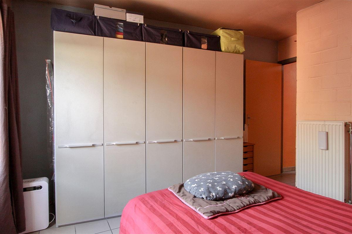 Foto 10 : Appartement te 2800 MECHELEN (België) - Prijs € 145.000