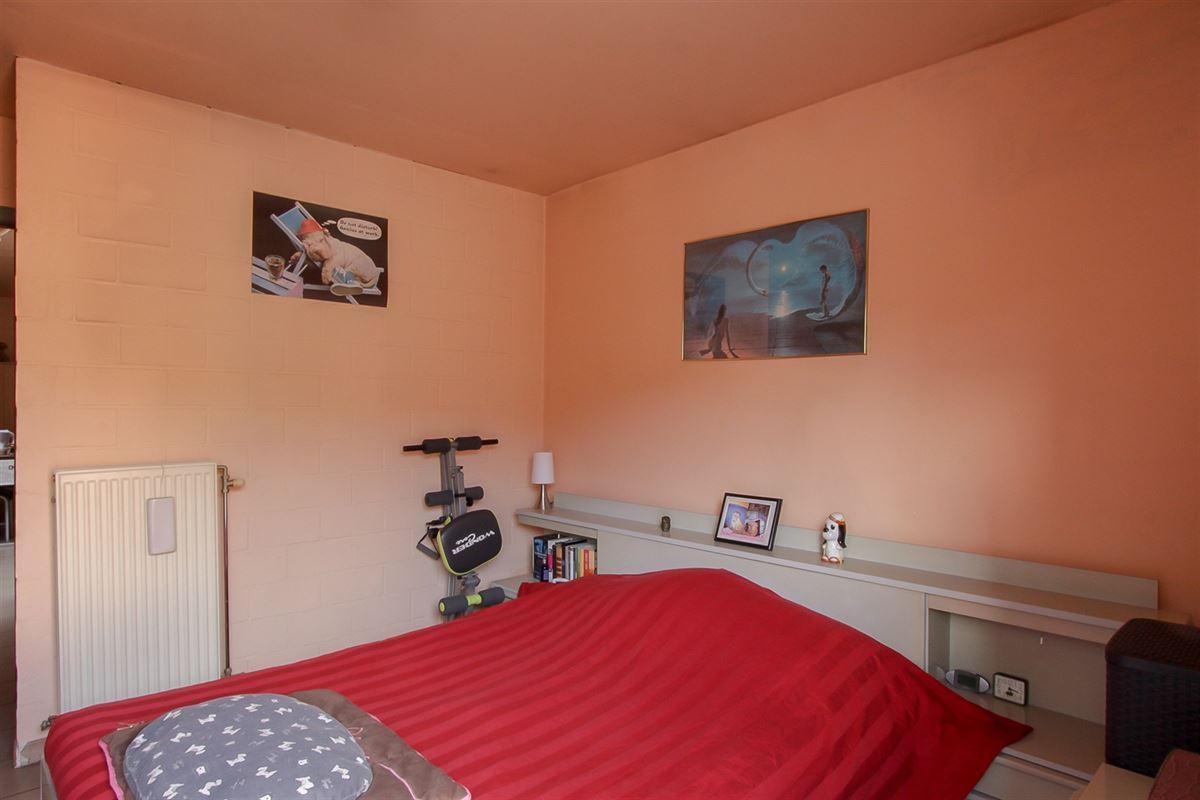 Foto 11 : Appartement te 2800 MECHELEN (België) - Prijs € 145.000
