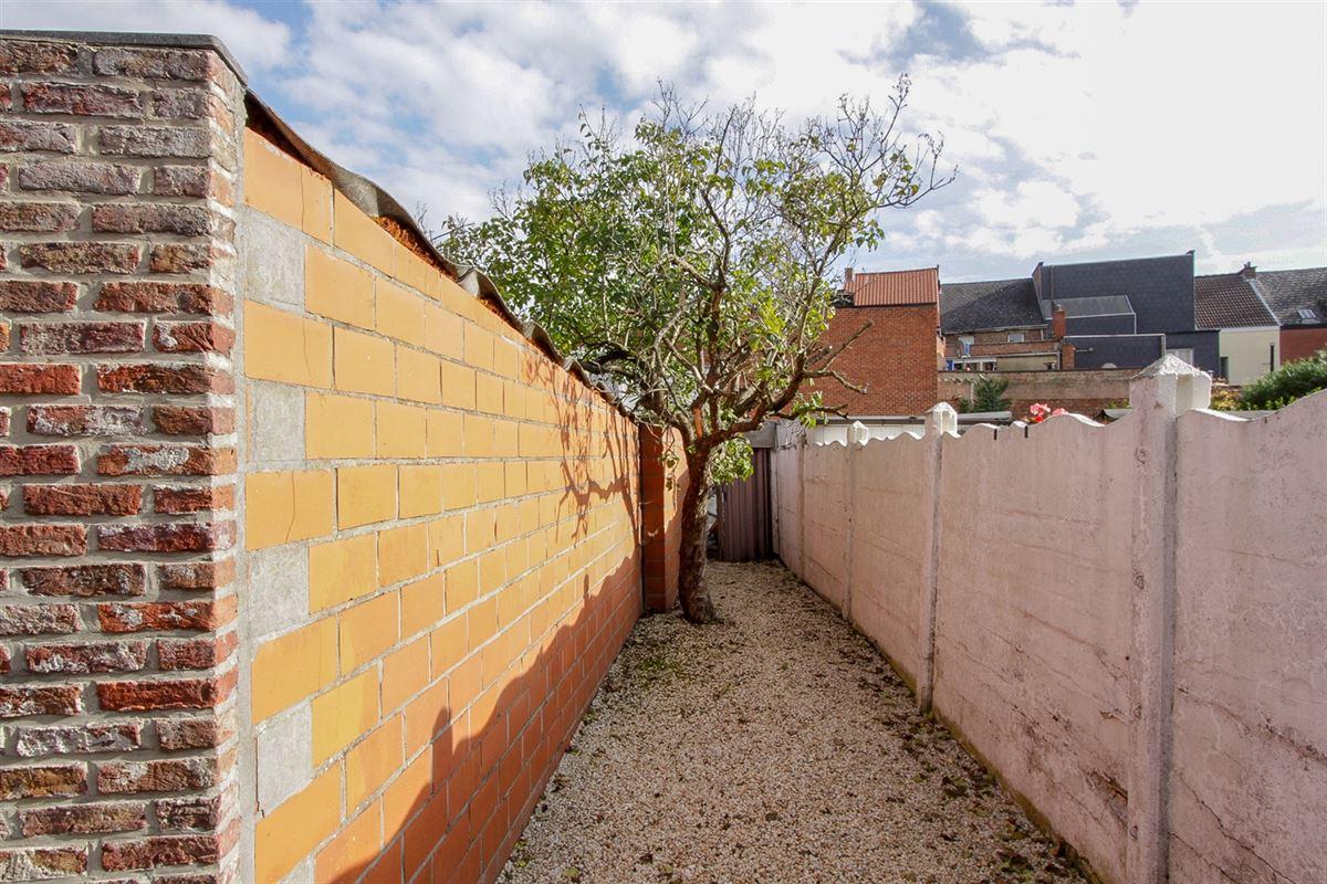 Foto 12 : Appartement te 2800 MECHELEN (België) - Prijs € 145.000
