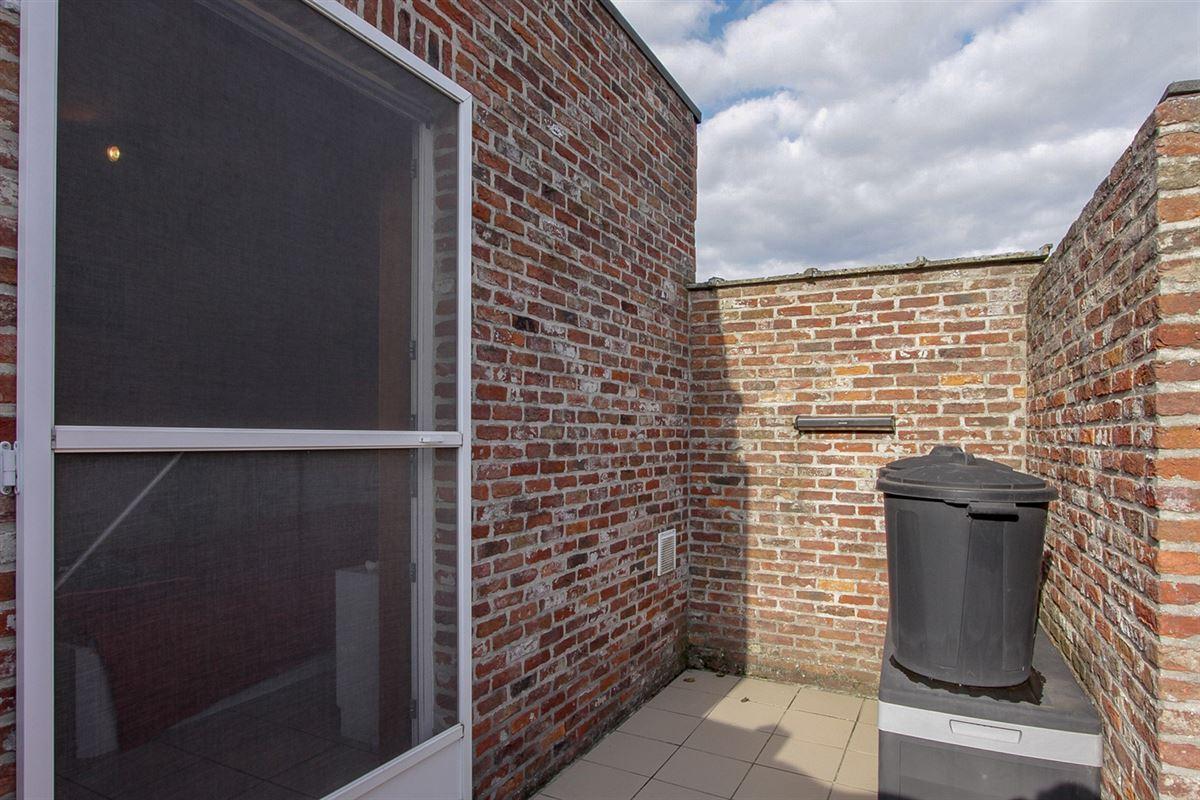 Foto 13 : Appartement te 2800 MECHELEN (België) - Prijs € 145.000