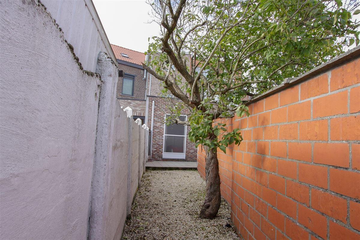 Foto 15 : Appartement te 2800 MECHELEN (België) - Prijs € 145.000