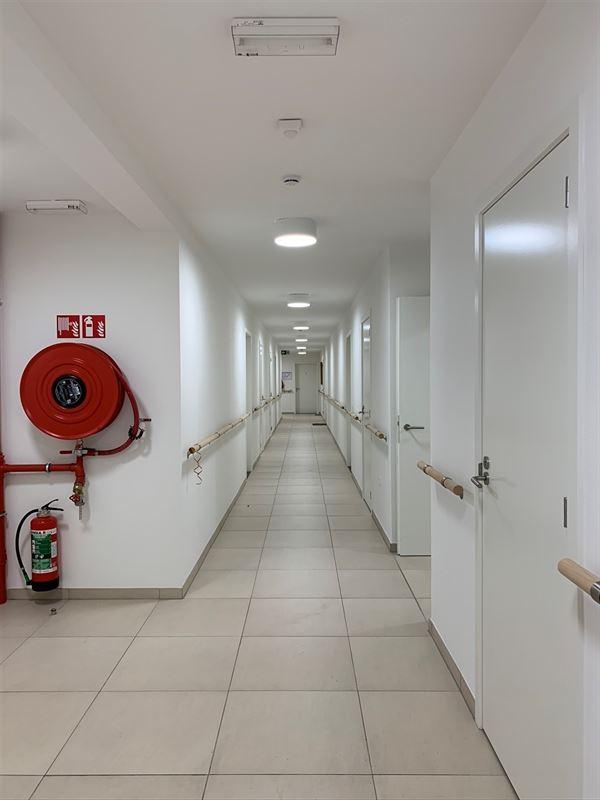Foto 17 : Appartement te 1800 VILVOORDE (België) - Prijs € 249.000